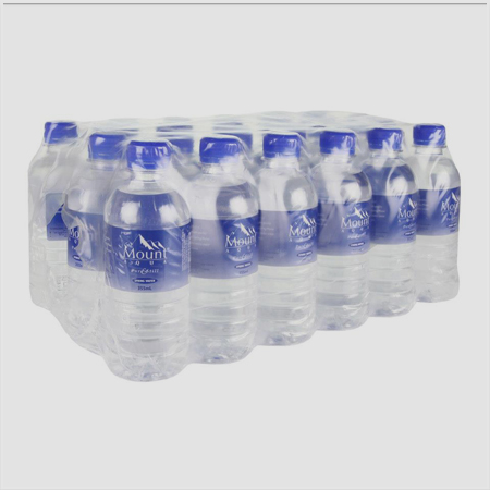 600ml 24 pack wrap